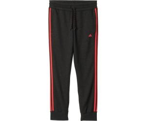 Adidas Frauen Essentials 3 Stripes Pants ab 29,99