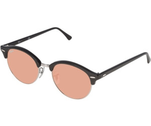 Ray-Ban RB4246 1197Z2 51 mm/19 mm Hg4lm
