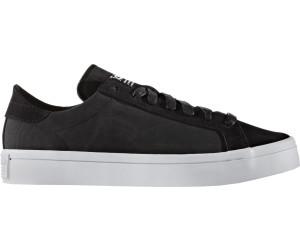 new style db310 ca6eb Adidas Court Vantage W. € 34,50 – € 95,33