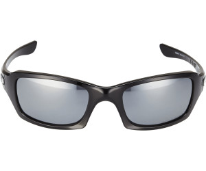... (polished black black iridium polarized). Oakley Fives Squared OO9238 7fb8587ef5