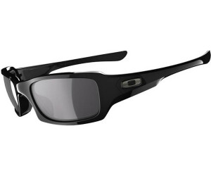 Buy Oakley Fives Squared OO9238 from £55.50 – Best Deals on idealo.co.uk f613b78197