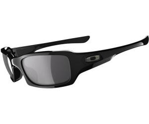 Oakley Fives Squared OO9238 au meilleur prix sur idealo.fr 533bc26c1db4