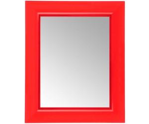 Kartell fran ois ghost specchio da parete 8300 a 239 - Specchio kartell prezzi ...