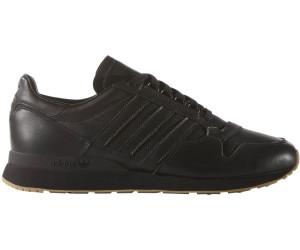 basket adidas zx 500 og