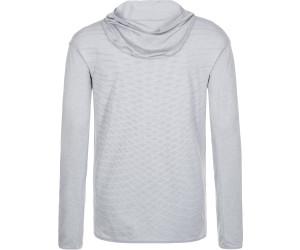 Nike Ultimate Dry Full Zip Trainings Hoodie ab 79,95
