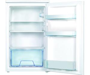 Kühlschrank Pkm : Pkm ks a t ab u ac preisvergleich bei idealo
