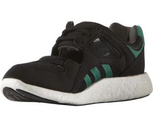 Adidas Eqt Racing XVI W core black/sub green/ftwr white
