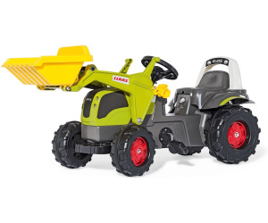 Image of Rolly Toys 025077