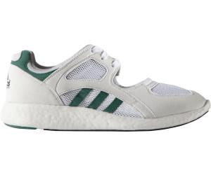 Adidas Eqt Racing XVI W ftwr white/sub green/core black