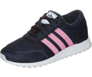 Adidas Kinderschuhe Preisvergleich   Günstig bei idealo kaufen