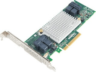 Image of Adaptec 2288400-R