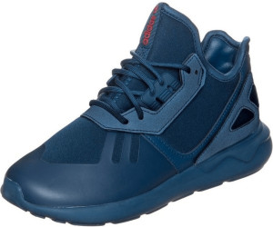 newest collection 5777d 960ce Buy Adidas Tubular Radial GS shadow blue/shadow blue/lush ...