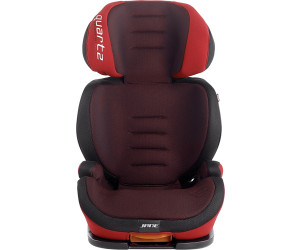 Jane quartz red desde 177 45 compara precios en idealo - Silla de coche every stage fx 2017 de joie ...