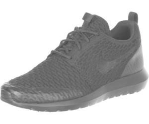 Nike Roshe Run Damen Sale Ebay papperlapapp