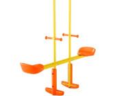 Kettler Klettergerüst Trimmstation : Kettler schaukel rutsche preisvergleich günstig bei idealo kaufen