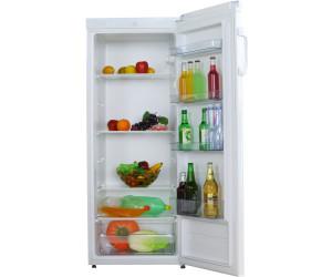 Kühlschrank Pkm : Pkm ks a ab u ac preisvergleich bei idealo