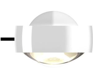 occhio sento led verticale ab 554 00 preisvergleich. Black Bedroom Furniture Sets. Home Design Ideas