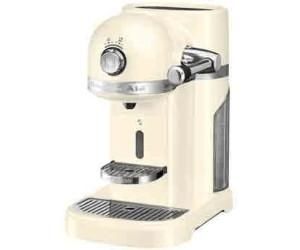 kitchenaid artisan nespresso 5kes0503 ab € 299 00