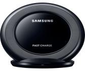 Samsung s7 edge schwarz kaufen