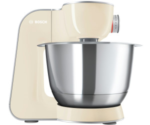 bosch küchenmaschine mum57830