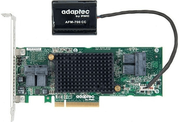 Image of Adaptec 2287101-R
