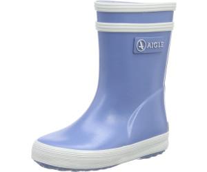 Aigle Baby Flac blue