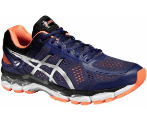 asics gel kayano 22 idealo
