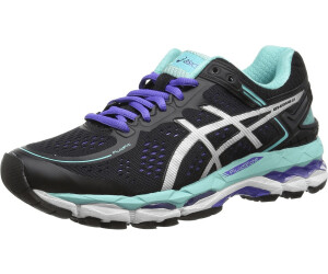 test asics kayano 22
