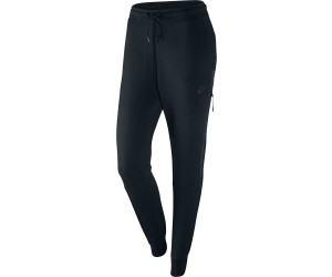 Nike Tech Fleece Damen Jogginghose schwarz ab 39,90