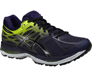 asics gel attract 3 prezzo
