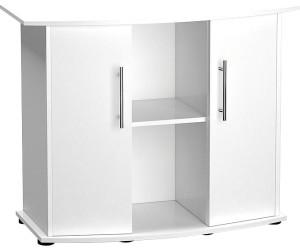 juwel unterschrank sb vision 180 ab 124 00. Black Bedroom Furniture Sets. Home Design Ideas