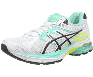 asics gel pulse 7 damen