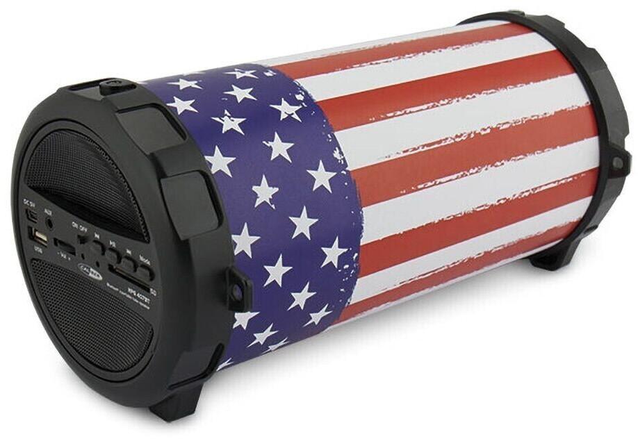 Image of Caliber HPG407BT