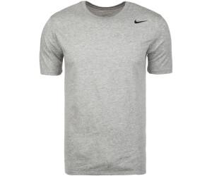 Herren 0 T Shirt 2 Fit Nike Dri 99 16 ab Version xWoerdCB