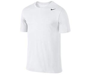 de845389ecb18b Nike Herren Dri-Fit Cotton Kurzarm 2.0 T-Shirt 706625 Herren