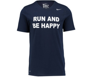 3fe495e953daff Nike Dri-Fit Version 2.0 Herren T-Shirt ab 13