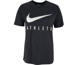 34128175 Buy Nike Swoosh Athlete Men T-Shirt from £14.99 – Best Deals on ...