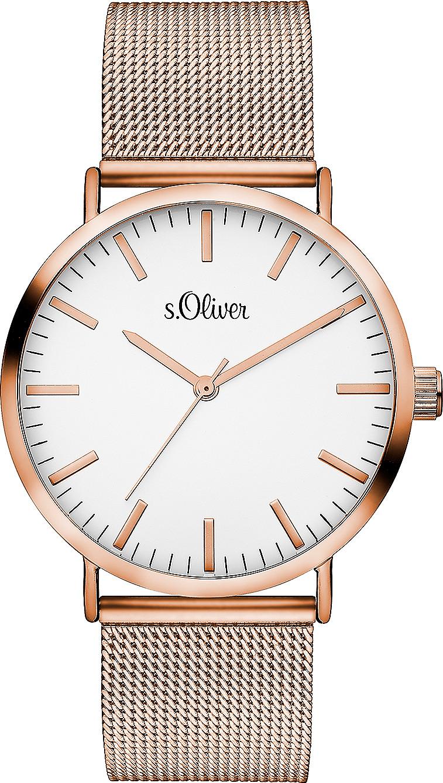 S.Oliver SO-3146-MQ