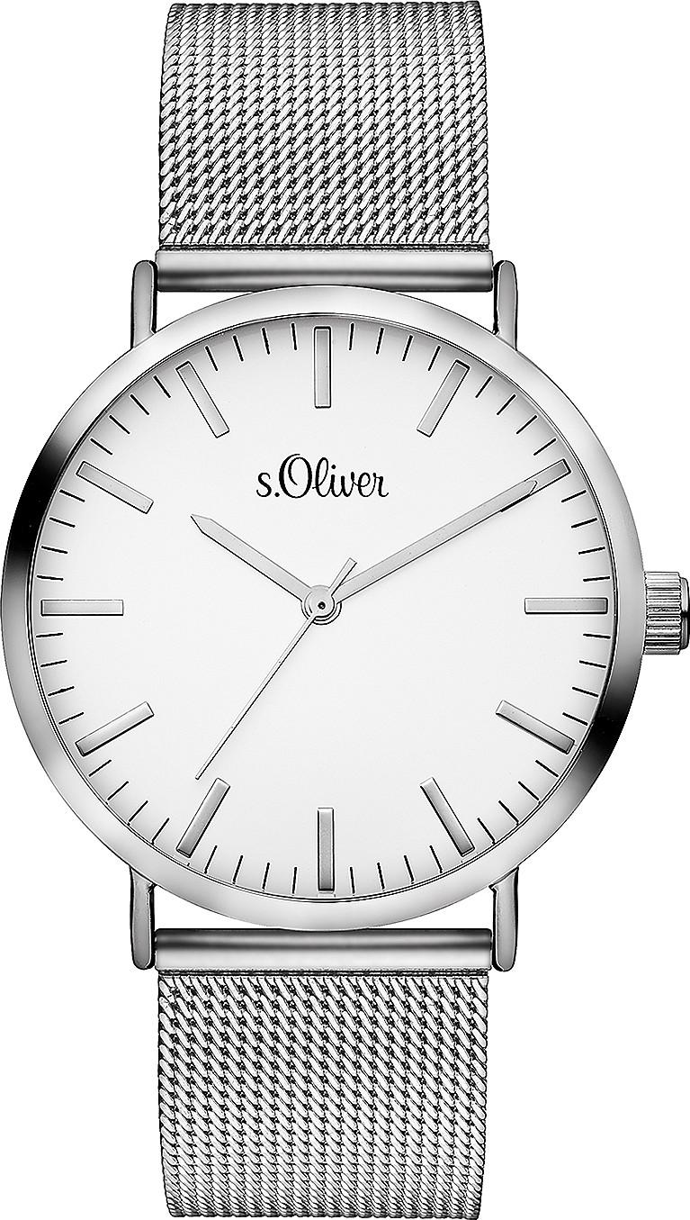 S.Oliver SO-3145-MQ
