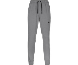 top quality release info on well known Nike Dri-Fit Fleece Herren Trainingshose ab € 29,90 (Preise ...