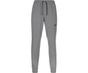 Nike Dri-Fit Fleece Men Pant au meilleur prix sur idealo.fr 2eefbc71aa2a