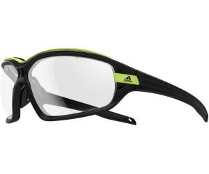 Adidas Evil Eye EVO Pro L a193 6060 matt black/silver 6oOvhdQb