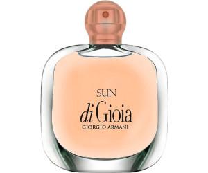 Armani Acqua Di Gioia EDP 50 ml Donna SENZA CONFEZIONE Profumerie Mediterraneo s.r.l.