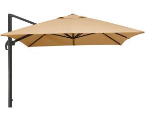 schneider rhodos grande 400 x 300 cm sand ab 432 05 preisvergleich bei. Black Bedroom Furniture Sets. Home Design Ideas