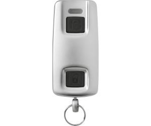 ABUS HomeTec Pro CFF3000