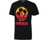 Deutschland Adidas T Shirt (CF1734)