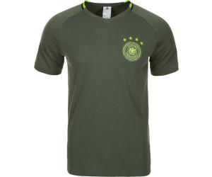 adidas t-shirt heeren