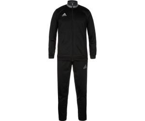 Adidas Condivo 16 Trainingsanzug