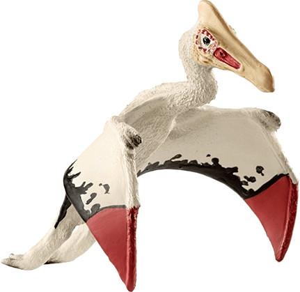 Schleich Quetzalcoatlus Mini (14539)