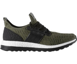 Adidas Pure Boost ZG Prime ab 90,58 €   Preisvergleich bei